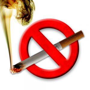 akik leszoktak a dohányzásról, annak milyen következményei vannak ami jobb a dohányzáshoz